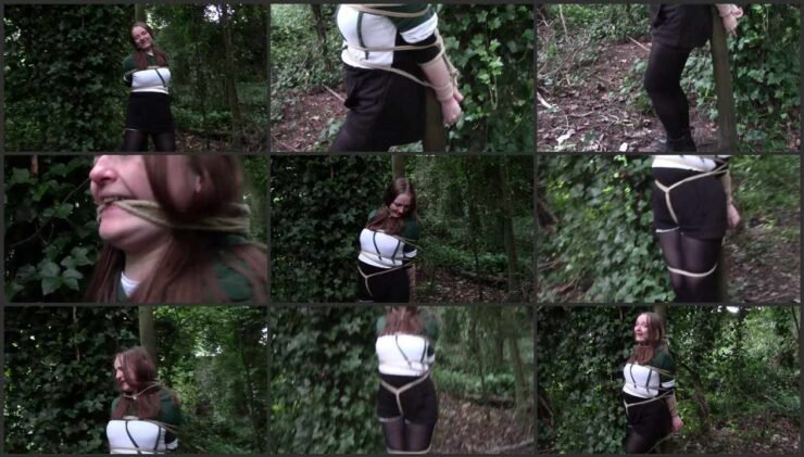 td_cfd_captured_kerry_in_woodland_captive_part_2_bdg.avi