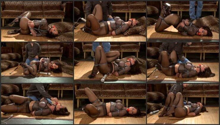 Sex-Sation for Christina. wmbcv-0385