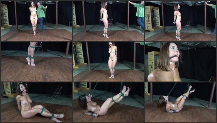 ivn_bor_carissad_neck_rope_bdg.mp4