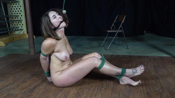 ivn_bor_carissad_neck_rope_bdg.mp4_