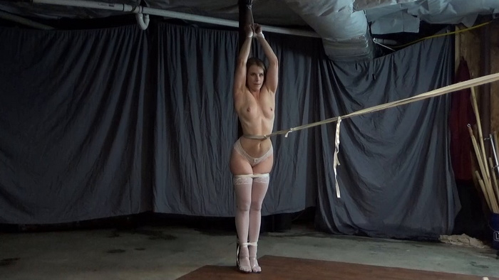 ivn_bor_claire_backarch_bdg.mp4_
