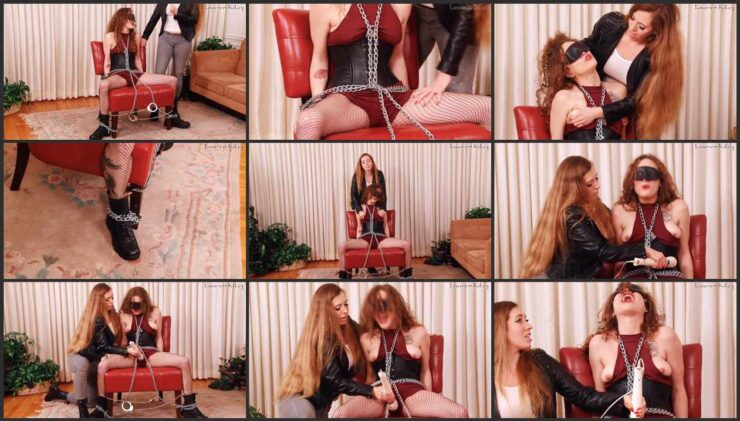 la_rey_chains_and_pleasure_for_punishment_with_samantha_grace.mp4