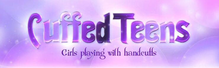 cuffed_teens