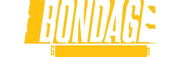 gndbondage